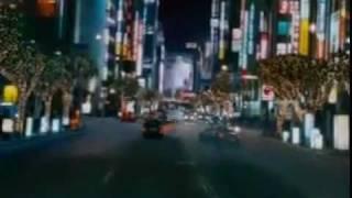 Tokyo Drift Music Video - Pump It Loud  high bass song