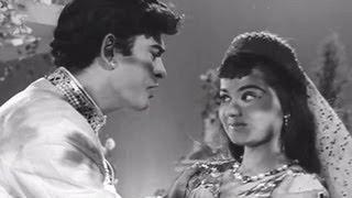 Haiye Tabbasum Tera - Sanjeev Kumar, Nishan - Romantic Song