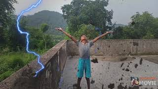 FUNNY VIDEO MAGIC PART 18