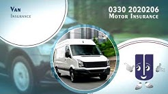 Motor Insurance | Unique Insurance Services | UK Nottingham