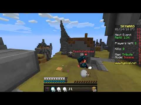 Chillin' and Chatting - Playing Minecraft and Friday Night Hang Out Nintendo Switch Version from YouTube · Duration:  5 hours 10 minutes 30 seconds