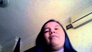 Video Jangan Ganggu Pacarku by Aliff Aziz cover download MP3, 3GP, MP4, WEBM, AVI, FLV Agustus 2018