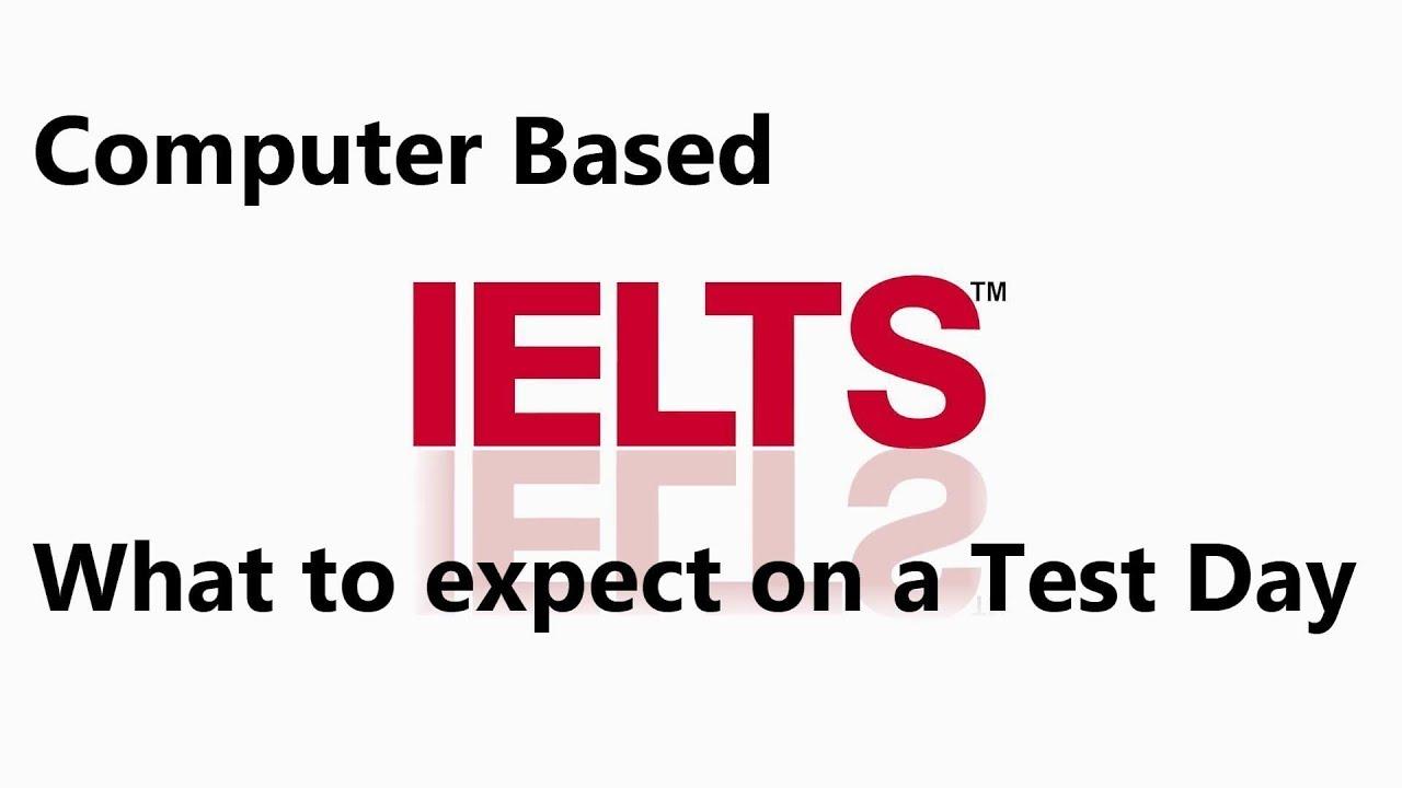 Paper-delivered vs Computer-delivered IELTS test in India