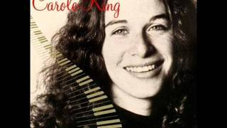 Watch Carole King Out In The Cold video