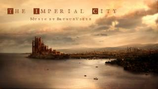 Epic World Music - The Imperial City
