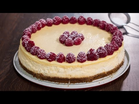 Cheesecake Recipes And Different types of Cake YouTube