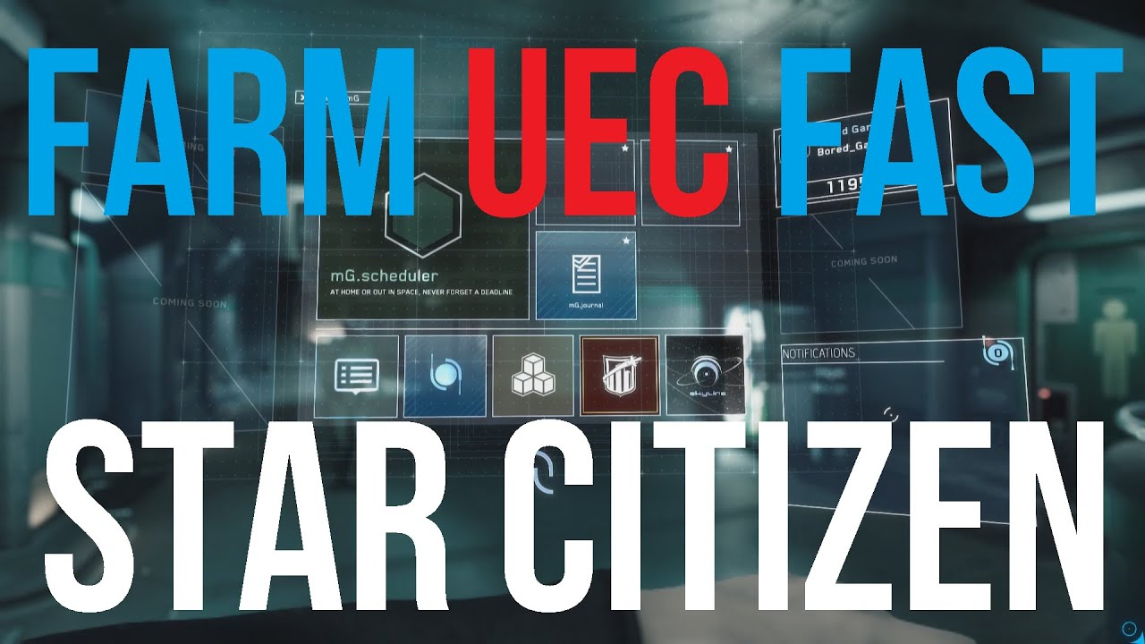 citizen spotlight how to farm auec 2 4 star citizen covalex citizen spotlight how to farm auec 2 4 star citizen covalex method roberts space industries