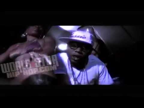 2 Pistols feat Akon Up N Down Uncensored