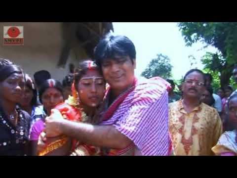 Purulia Video Song 2017 With Dialogue - Bidai | Purulia Song Album - Badal Pal