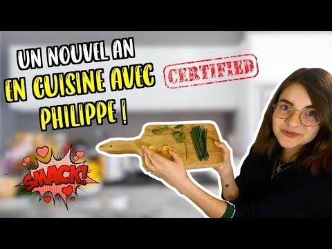 je-prepare-un-repas-du-nouvel-an-avec-philippe-le-best