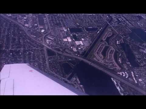 Dassault Falcon 10 from Opa-locka KOPF to Philadelphia KPHL