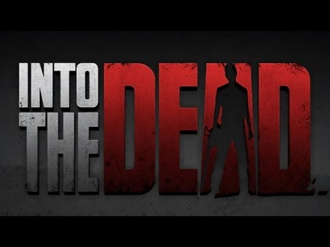 lyteCache.php?origThumbUrl=https%3A%2F%2Fi.ytimg.com%2Fvi%2F3ZU_Y8jYr6Y%2F0 Review - Into the Dead