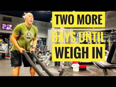 workouts-for-men-over-40---two-more-days-until-weigh-in!