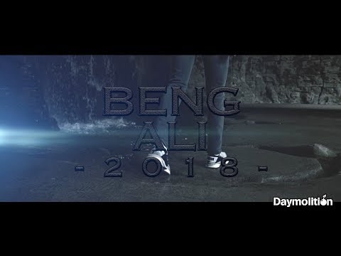 Beng Ali - 2018 I Daymolition