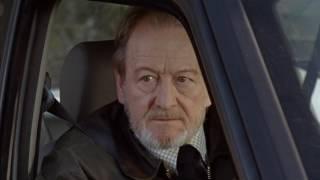 Убийство в Мидсомере 11 сезон 5 серия «Племянник мага»