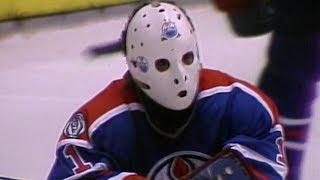 9 best NHL comebacks... in 90 seconds