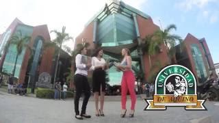 Video Miss Bolivia Universo 2016 - UDABOL download MP3, 3GP, MP4, WEBM, AVI, FLV Agustus 2018