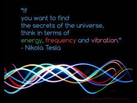 Nikola Tesla (2)