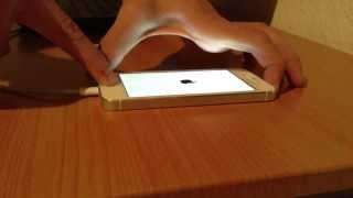 como poner modo dfu o modo recuperacin tu ipod ipad iphone