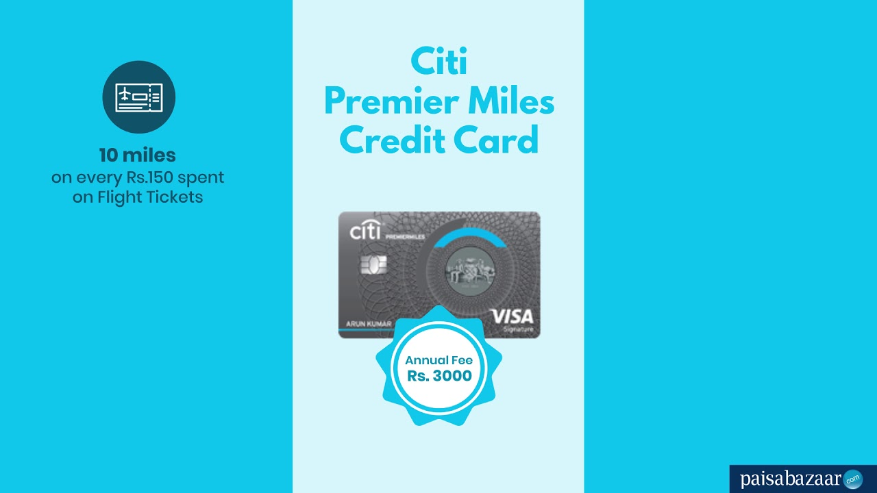 Citi Prepaid Limited Brands >> Citibank Credit Card Apply Online For Best Cards Check