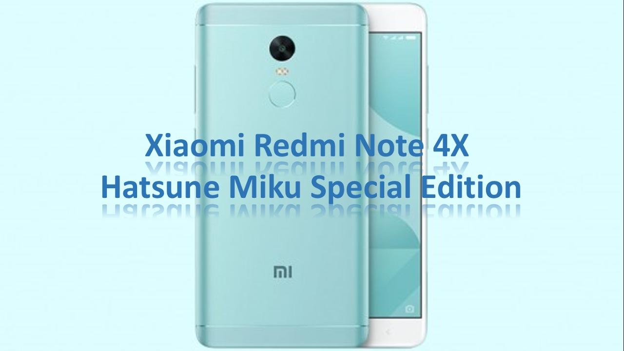 Купить телефон Xiaomi Redmi Note 4 32Gb Золотой недорого