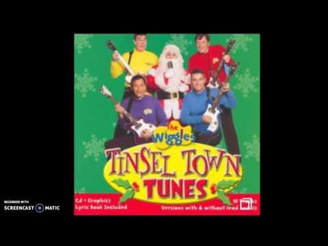 06 Here Come the Reindeer (Karaoke Version)