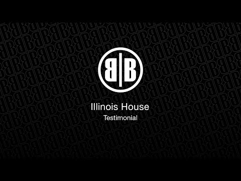 Illinois House Testimonial