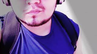 Jwavez ft Luis Figueroa - Get some money
