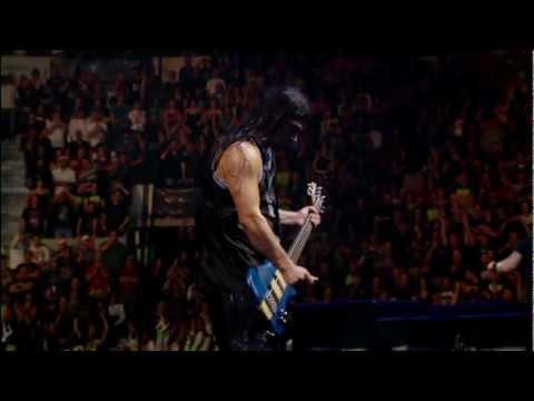 Metallica - Quebec Magnetic 2009 (Full Concert ) HD Dlara.org