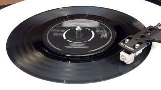 Surfaris - Wipe Out - Vinyl Play