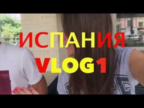 Голые знаменитости Мария Кожевникова голая - видео и фото