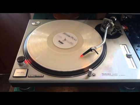 River Play  - Bobjo [B Side] (Modjo vs Bob Sinclar)