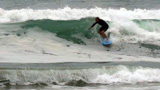 FUN BEACH BREAK DOUBLE UP