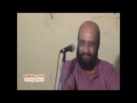 Dr.K.S.David's Answers on psycho - social Issues. (Malayalam)
