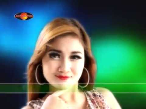 Nella Kharisma - Klepek-klepek (Official Music Video) - The Rosta - Aini Record