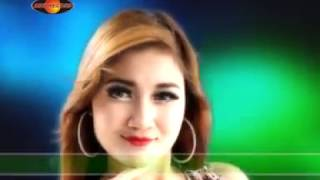 Video Nella Kharisma - Klepek-klepek (Official Music Video) - The Rosta - Aini Record download MP3, 3GP, MP4, WEBM, AVI, FLV Juni 2018