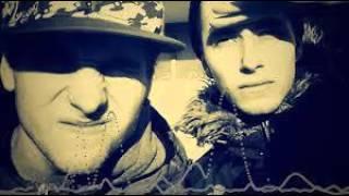 Download Reiks, Elfs - Lietus Dziesma MP3 song and Music Video