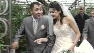 Свадьба в г. Уфа
