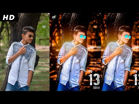 Photoshop Tutorial  Cb Editing Tutorial  How To Edit