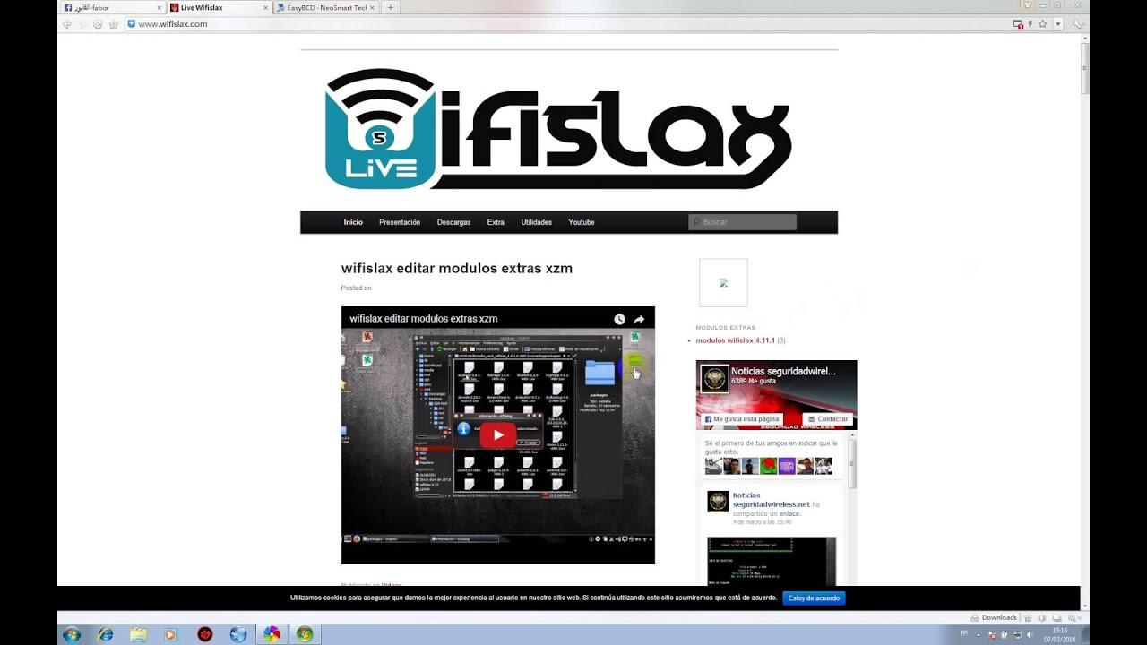 msn loader gratuit 01net