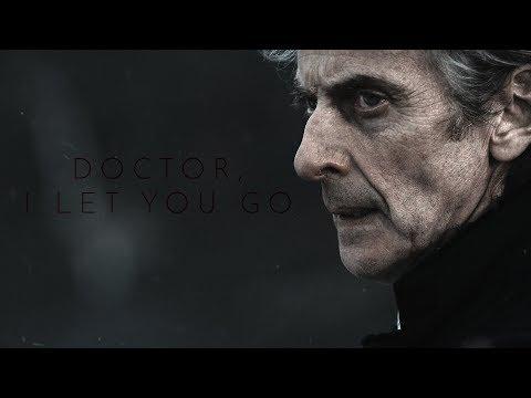 Doctor, I Let