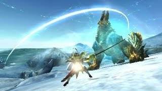 How to Dominate the Striker Style in Monster Hunter Generations