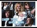 Download Cheap Trick - Ghost Town - 80's Lyrics