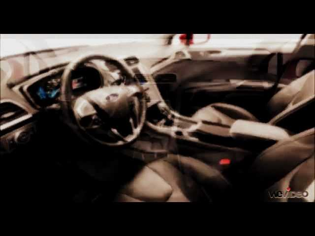BMW AUDI BENZ HD New Ford 2012- 2014