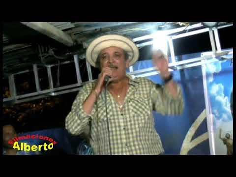 Controversia Miguel Rivera Zacarias Marin y Salomon Moreno