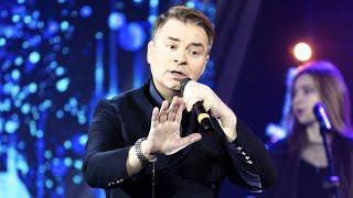 Александр ДОБРОНРАВОВ - КАК УПОИТЕЛЬНЫ В РОССИИ ВЕЧЕРА, 2012