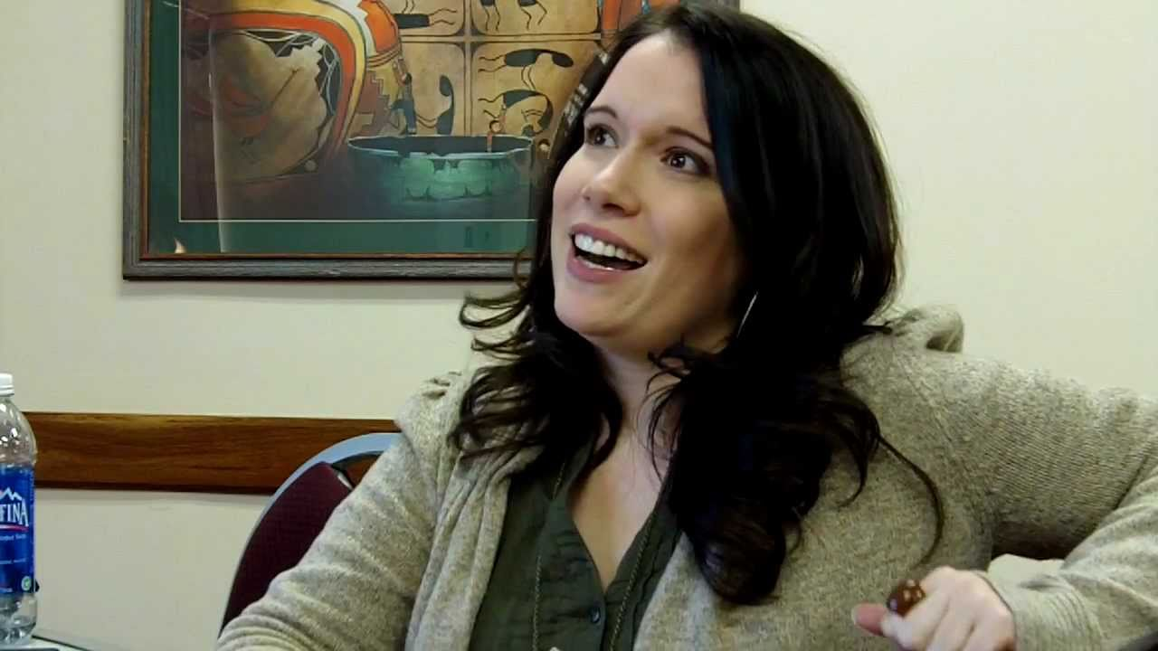 lcad2011 - monica rial interview