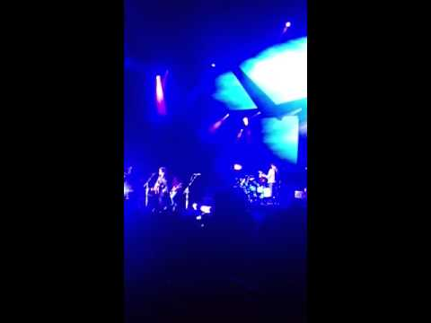 Alice in Chains- Nutshell (live) Clarkston, MI 8/24/13