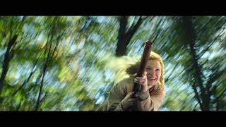 Download lagu La pequeña brujita (Doblada) - Trailer