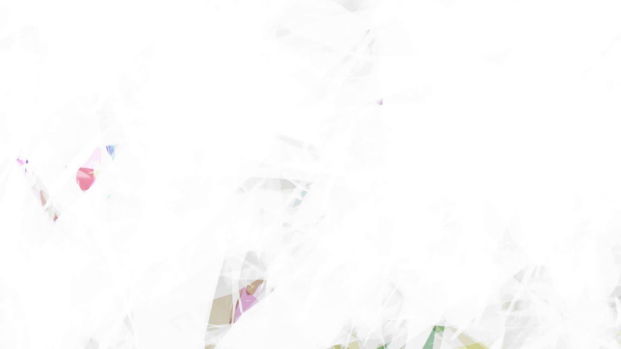 Wedding Background Texture Footage Page 3: Background Texture FREE FOOTAGE HD Multicolor Abstract